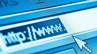 Visiting torrent URL or websites won't land you behind bars