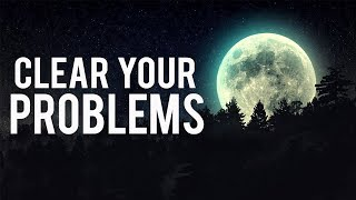 CLEAR ALL YOUR PROBLEMS BEFORE RAMADAN