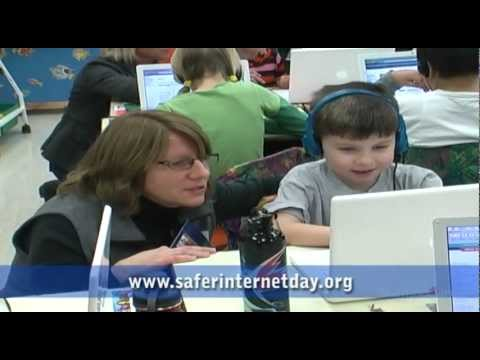 Online safety tips for parents - Sudbury News