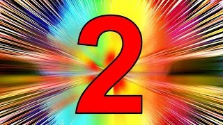The Skip Counting by 2 Song   Silly School Songs