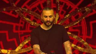Steve Angello playing Opus & Payback @ Tomorrowland Belgium 2016