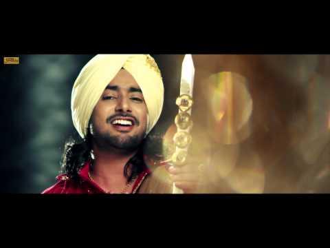 Xxx Mp4 Satinder Sartaaj Soohe Khat Official Video Afsaaney Sartaaj De 2013 Latest Punjabi Songs 3gp Sex