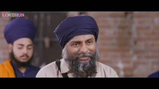( Badla ) Sant Bhindranwale Short Documentary Untold  History Of Punjab