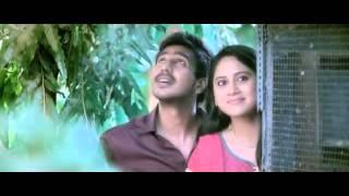 Indru Netru Naalai Video Song 2015 Kadhale Kadhale