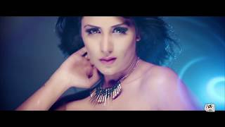 Desi Girl (Full Video) | Bhuvi Vchitra | New Punjabi Songs 2016