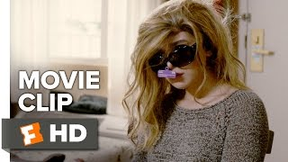 Term Life Movie CLIP - Rule of Two Over Breakfast (2016) - Hailee Steinfeld, Vince Vaughn Movie HD