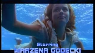 OCEAN GIRL Season 1 promo
