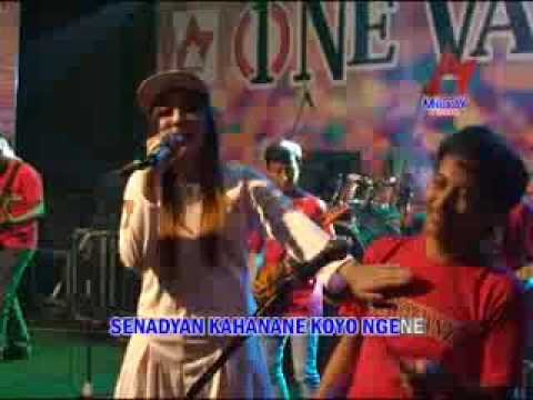 Nella Kharisma - Bojo Galak (Official Music Video) mp3