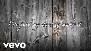 Westlife - Easy (With Lyrics)