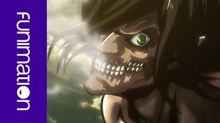 Attack on Titan: Season 2 – Official Promotional Video (JPN)