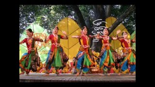 Bangla New Song Pohela Boishakh By Mithurohan.