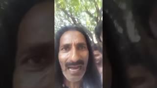 Funny Bihari on Pakistan !! Maja aa jayega