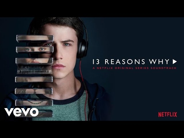 Selena Gomez - Only You (Audio)