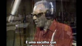 Michael Jackson - USA For Africa - We Are The World (Legendado)