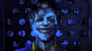 I've Got You Under My Skin - Frank Sinatra and Joker (From Batman: Arkham Knight)