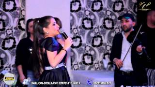 Printesa de Aur - Dubai, Dubai (Million Dollars) LIVE 2013