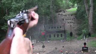 K31+Swiss+Rifle