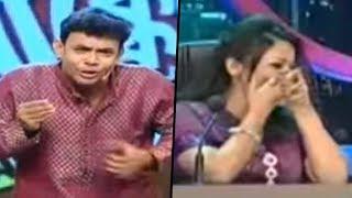 Bangla Natok by Abu Heena Roni   HD   Bangla Comedy Natok   Mirakkel Akkel Ch - 6   Bangla Comedy
