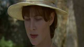 Judy Davis in A Passage to India (1984)