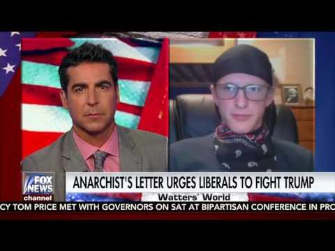 Xxx Mp4 BG Kumbi Jesse Watters Interview My Fox News Debut 3gp Sex