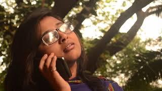 ' ফাঁদ ' ( Faad ) - BUET Rag Film 2015 By দশমিক '১০
