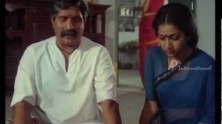 Samsaram Adhu Minsaram | Tamil Movie | Scenes | Clips | Comedy | Songs | Visu Comedy 1