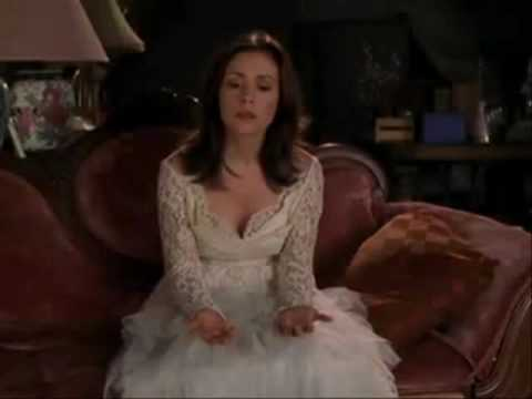 Love Many Marry One A Charmed Sex and the City Minisode