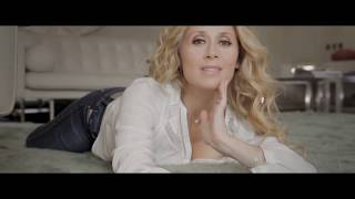 Lara Fabian – Ma vie dans la tienne (Official Video)