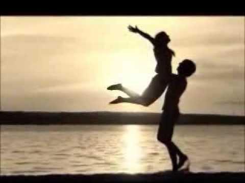 new non stop best of hindi bollywood love  songs 2013 part1 dj punjabi