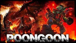 World Of Warcraft - Elemental Shaman Leveling - Back On The Grind!