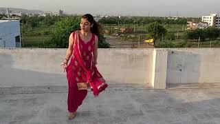 GAANI   Nikka Zaildar 2   Jyoti & Raja   Latest Punjabi Song 2017