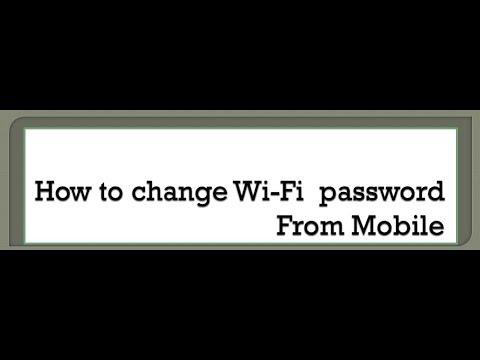 Xxx Mp4 Hack Change WiFi Password Nepali Video By Learn In Nepal 3gp Sex