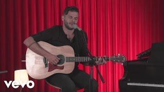 Pedro Capó - Libre (Acoustic Session)