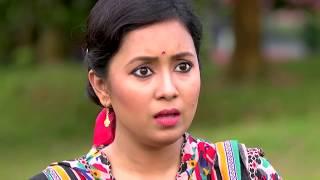 Bangla Eid Natok FM Maik 2016 (Directors cut)