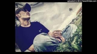 [Faded] Alan walker (Where are You Now ) Khmer Cover Vann Da ft.Mrr Lay Bek C'Pamav