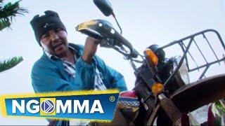 Kimani wa Turacco - Mbeca Ciakwa