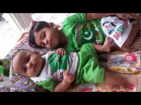 Xxx Mp4 Best Qawali In The World By Nooran Sister 3gp Sex