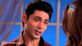Kehta Hai Dil Jee Le Zara - Episode 151 - 10th April 2014