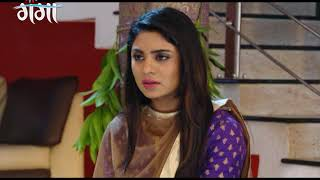 Naag Kanya - Episode 53 - January 16, 2018 - Best Scene