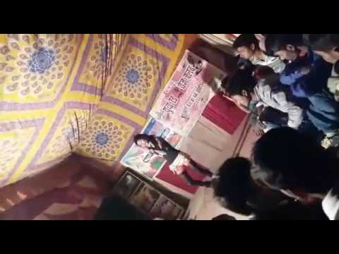 Bihar girl dance 05