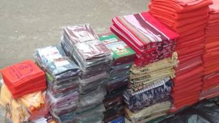 Odisha Handloom Store...Cloth,Gamcha,Lungi Etc,,
