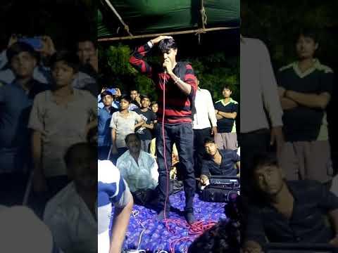 Xxx Mp4 Ashvin Patni Full Enjoy Program 3gp Sex