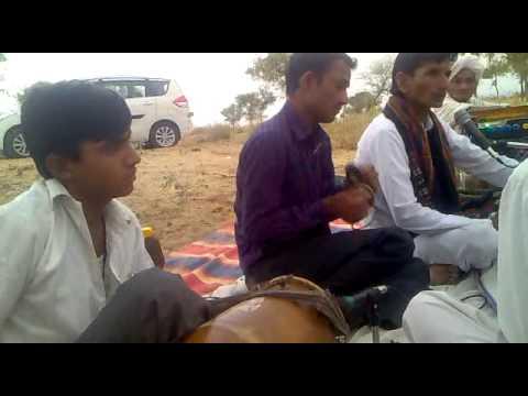 Xxx Mp4 Bhoma Ram Panwar And Party Bhajan Virdha Ram Delu Undu 9001317870 3gp Sex
