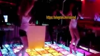 داف-رقص بندری در کاباره های دبی.mp4