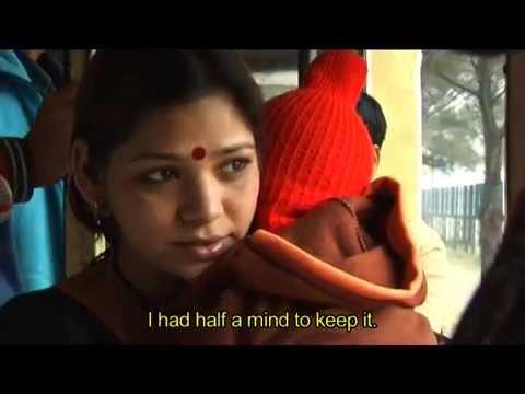 Naamkaran - A Shortfilm by Konkona Sensharma