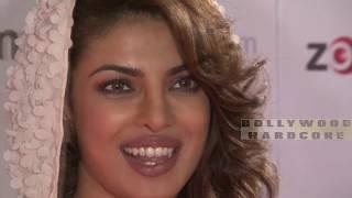 Priyanka Chopra's HOT Scene in Quantico (ABC) Official Trailer! Bollywood Celebs Reacts