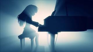 Nightcore- Silent Scream (Piano Version)