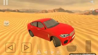 Инсталирах си нова игра с коли