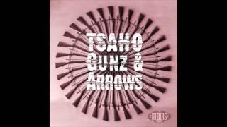 Tsah - Gunz & Arrows