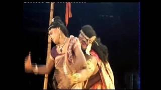 LOVE SONG of bhima